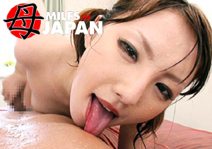 Top porn pay website with japan milfs