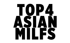 Good paid porn sites ranking with Japan milfs