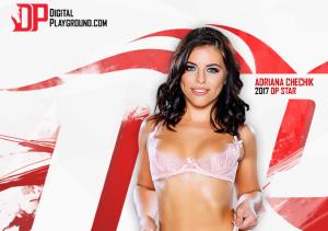 Best porn pay website to watch anal sex