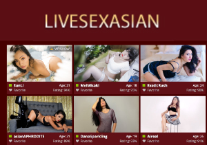 Greatest porn pay site to watch live sex shows