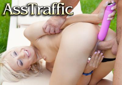 Best porn pay website with big ass girls