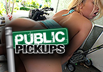 Good porn pay websites to watch sex public